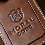 Moral Code(モラルコード)を購入してみたのでレビューしてみる